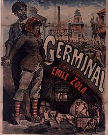 thea%cc%82tre_du_cha%cc%82telet-germinal-1890_gallica-jpeg