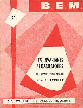 invariants-pedagogiques