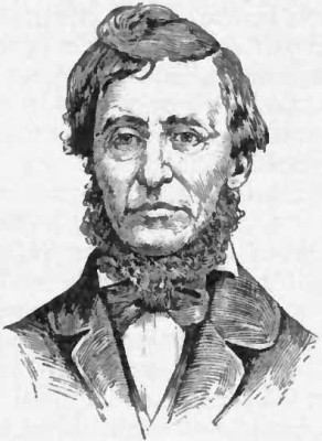 Appletons'_Thoreau_Henry_David