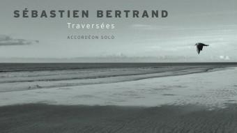 cd-couverture-sebastien-bertrand.RMtwsTlB8CCT