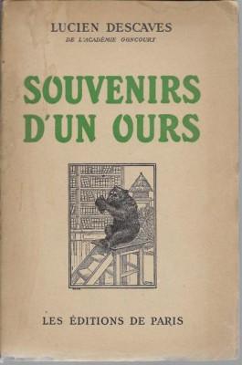 souvenirs_ours