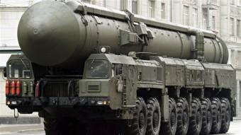 150807_gh3sj_armement-nucleaire_sn635