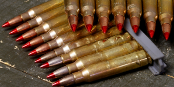 calibres-5-6mm-munitions