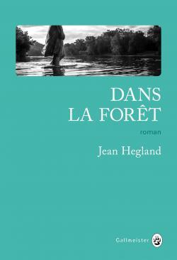CVT_Dans-la-Foret_7057