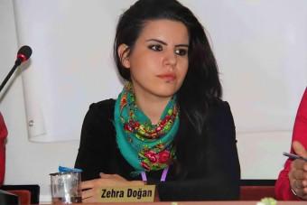 zehra-dogan-2